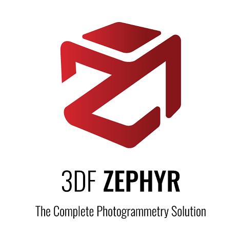 Download 3Dflow Zephyr v5.0