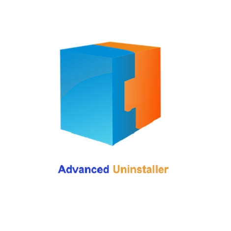 Download Advanced Uninstaller Pro 13.22