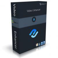 Download Aiseesoft Video Enhancer 9.2
