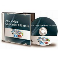 Download Any Video Converter Ultimate 2020