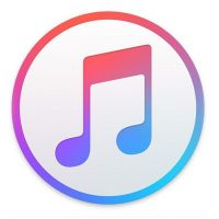 Download Apple iTunes 12.10.8.5
