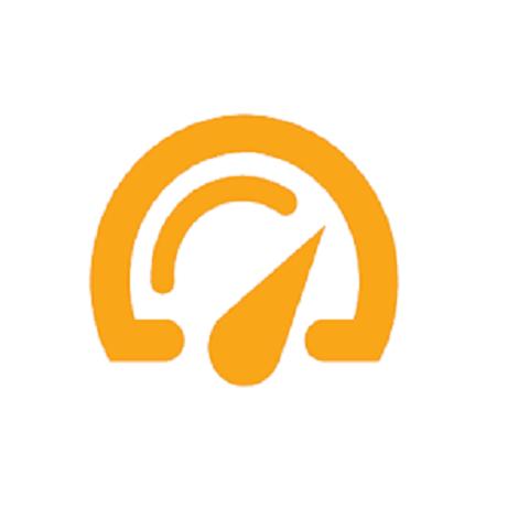 Download Auslogics BoostSpeed 11.5
