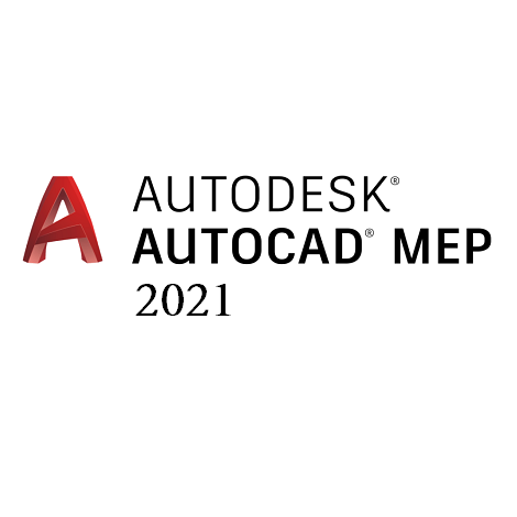 Download Autodesk AutoCAD MEP 2021