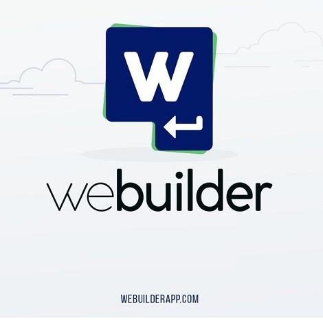 Download Blumentals WeBuilder 2020 v16.1