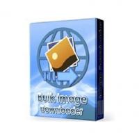 Download Bulk Image Downloader 5.75