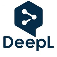 Download DeepL Pro 2020 v1.11