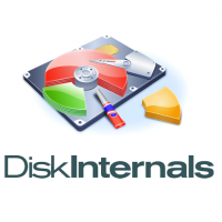Download DiskInternals Partition Recovery 2020 v8.0