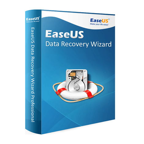 Download EaseUS Data Recovery Wizard Technician Edition 13.5