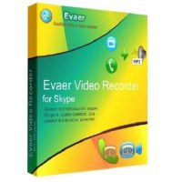 Download Evaer Skype video call recorder 2020