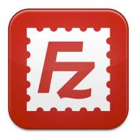 Download FileZilla 2020 v3.49
