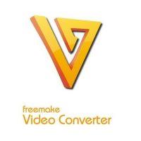 Download Freemake Video Converter 2020 v4.1
