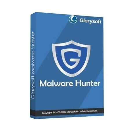 Download Glary Malware Hunter 2020