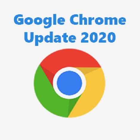 Download Google Chrome Offline 84.0