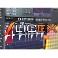 Download Image-Line SliceX