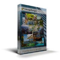 Download ImageRanger Pro 2020 v1.7.5