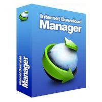 Download Internet Download Manager 6.38