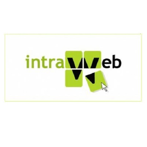 Download IntraWeb Ultimate 15.2.10