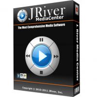 Download J. River Media Center 2020 v26.0