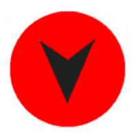 Download Jerry YouTube Downloader Pro 2020 v7.6.7