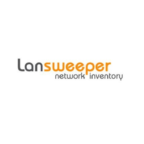 Download Lansweeper 8.0