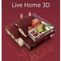 Download Live Home 3D 3.8