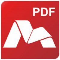 Download Master PDF Editor 2020