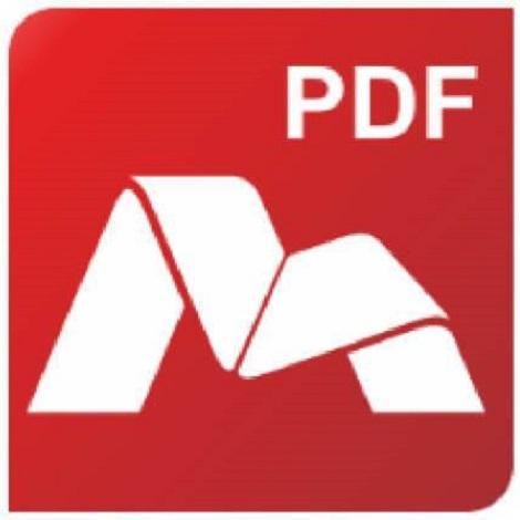 Download Master PDF Editor 2020