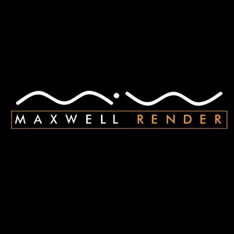Download Maxwell Render Studio 5.0