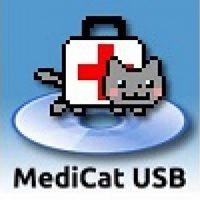 Download MediCat USB 20.07