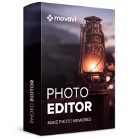 Download Movavi Photo Editor 2020 v6.7