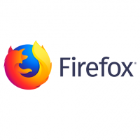 Download Mozilla Firefox 2020