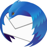 Download Mozilla Thunderbird 78.0