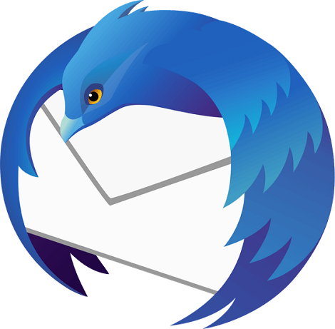 Download Mozilla Thunderbird 78.0