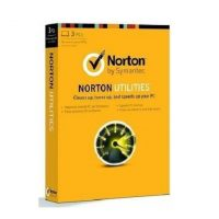 Download Norton Utilities Premium 2020 v17.0