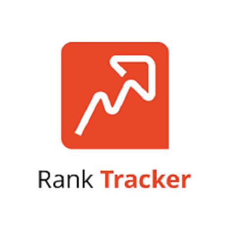 Download Rank Tracker Enterprise 2020