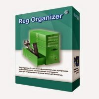 Download Reg Organizer 8.5