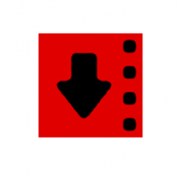 Download Robin YouTube Video Downloader 2020 v5.24