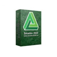 Download SmadAV Pro 2020 v13.9.2