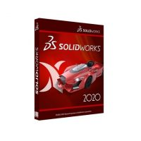 Download SolidWorks 2020 SP4 Premium