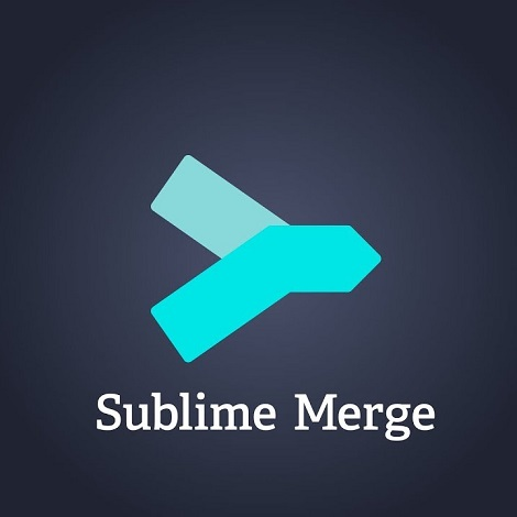 Download Sublime Merge 1.1