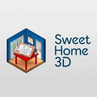 Download Sweet Home 3D 2020 v6.3