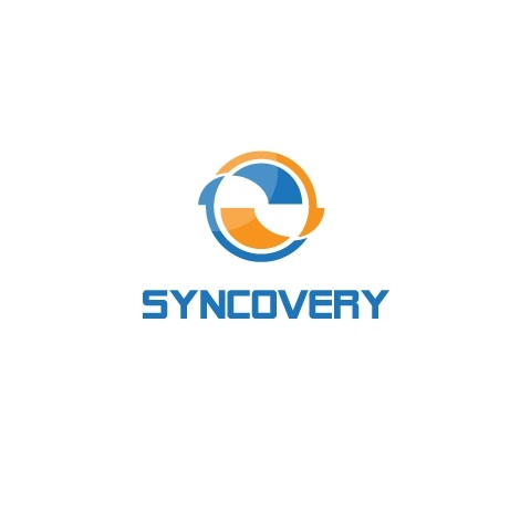Download Syncovery Pro Enterprise 2020