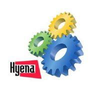 Download SystemTools Hyena 2020