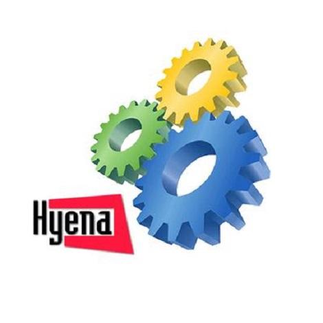 Download SystemTools Hyena 2020