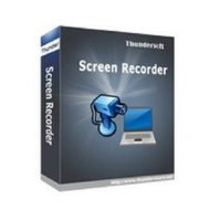 Download ThunderSoft Screen Recorder 2020 v10.6