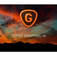Download Topaz Gigapixel AI 5.0.3