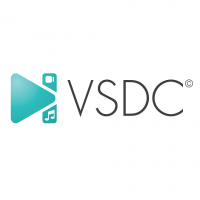 Download VSDC Video Editor 2020