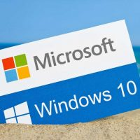 Download Windows 10 Pro v2004 July 2020 DVD ISO