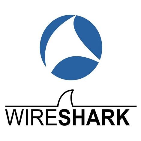 Download Wireshark 2020 v3.2.5