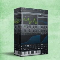 Download Xfer Serum 2020